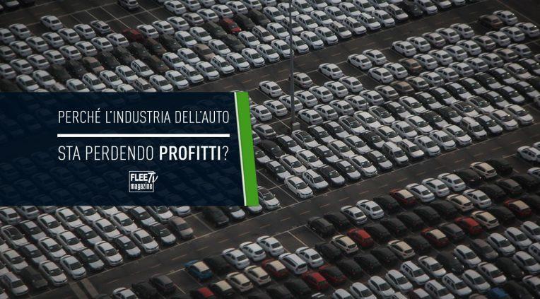 industria-auto-perde-profitti-AlixPartners