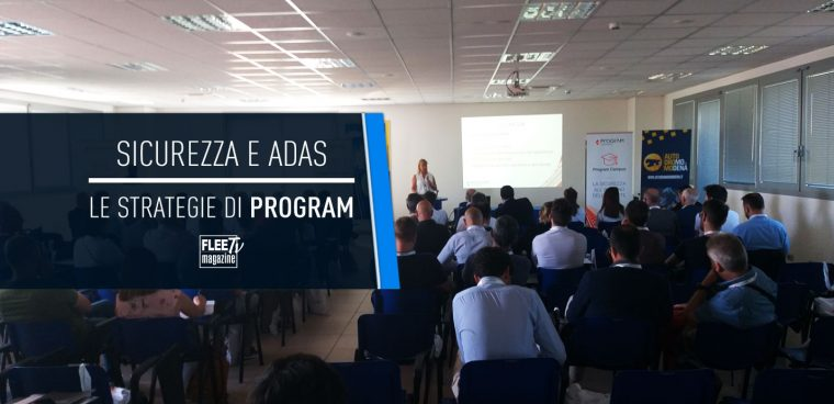 sicurezza-adas-progetti-program