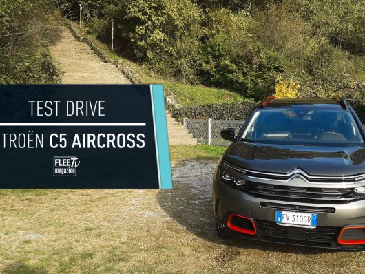 test-drive-citroen-c5-aircross