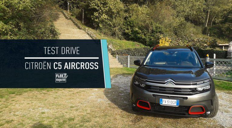 test-drive-citroen-c5-aircross