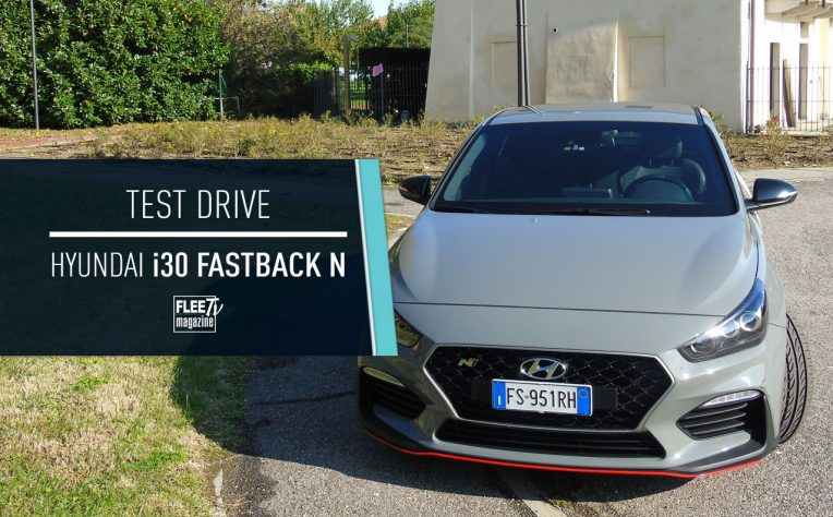 test-drive-hyundai-i30-fastback-n