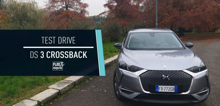 test-drive-nuova-ds3-crossback