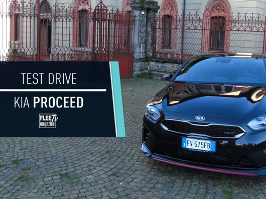 test-drive-nuova-kia-proceed