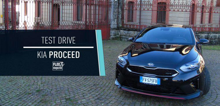 test-drive-nuova-kia-proceed