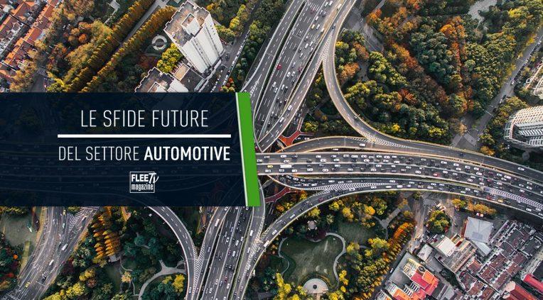 unrae-sfide-future-automotive