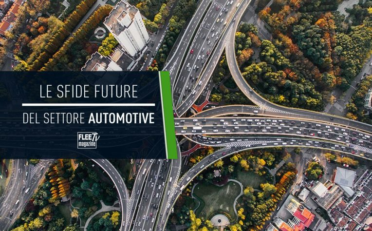 unrae-sfide-future-automotive