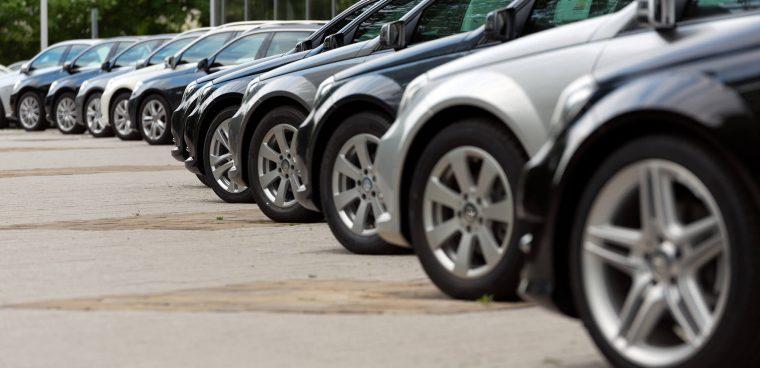 noleggio auto: soluzioni anti-Covid