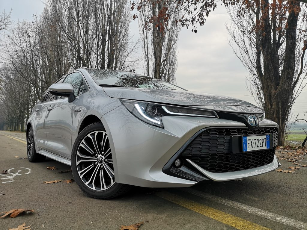 Toyota-Corolla-ADAS