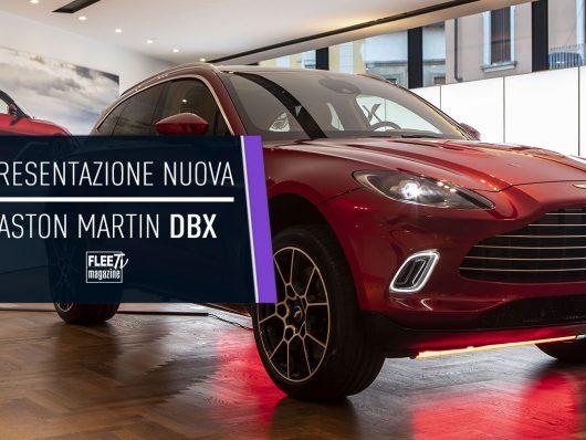 nuova-aston-martin-dbx-showroom-milano