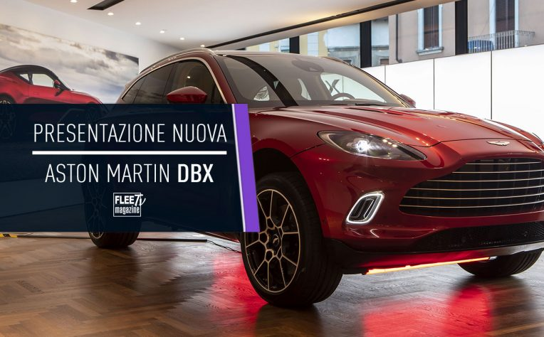 nuova-aston-martin-dbx-showroom-milano