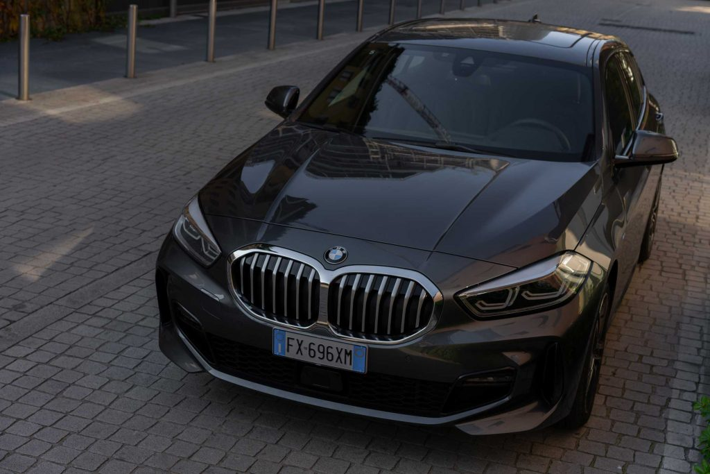 speciale-bmw-serie-1