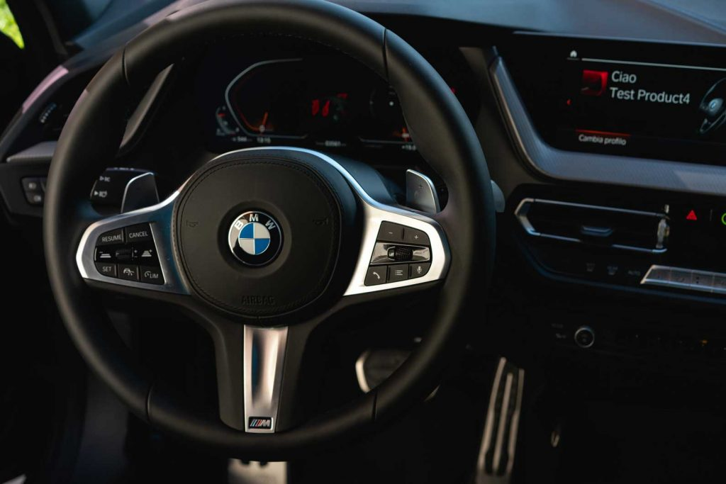 speciale-bmw-serie-1-13