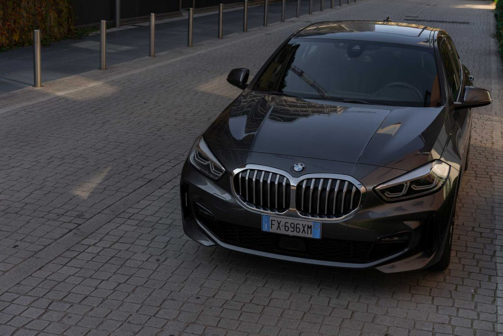 speciale-bmw-serie-1-2