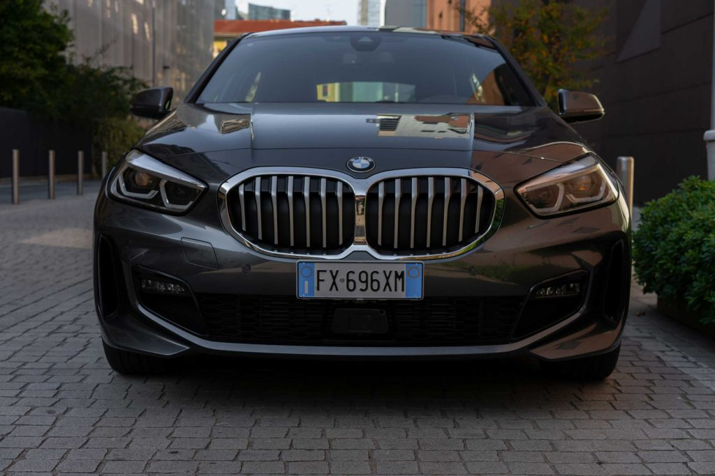 speciale-bmw-serie-1-3