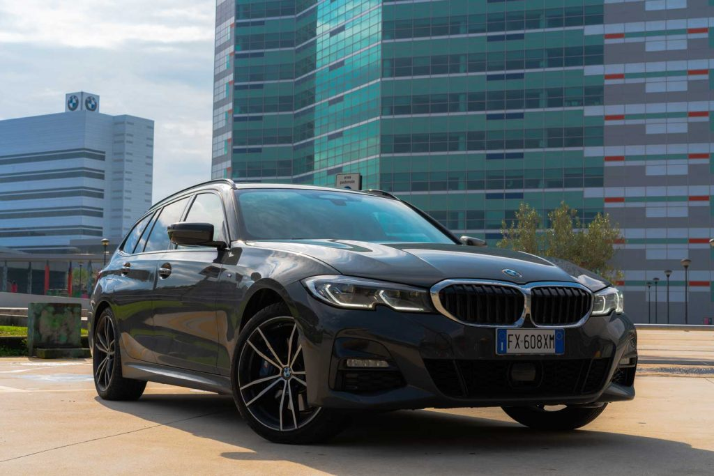 speciale-bmw-serie3-touring-4