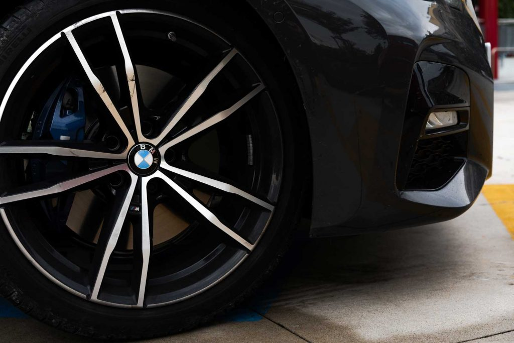 speciale-bmw-serie3-touring-8