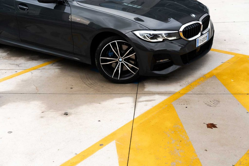 speciale-bmw-serie3-touring-9