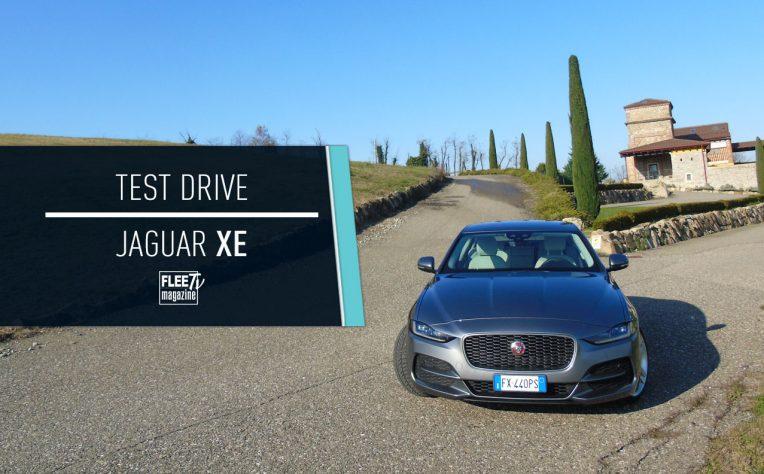 test-drive-jaguar-xe