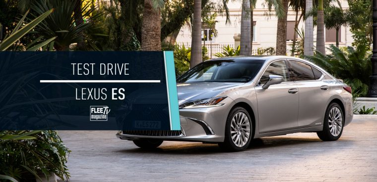 test-drive-nuova-lexus-es