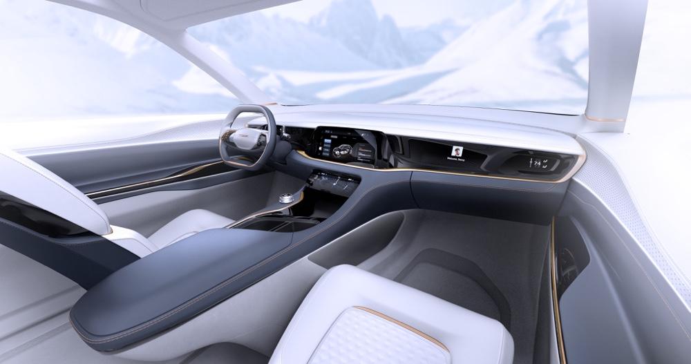 Interfaccia utente concept Airflow 2020