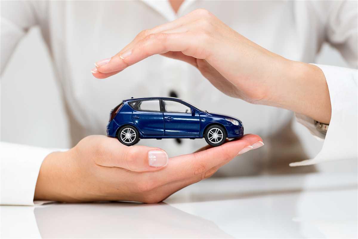 assicurazione auto TCO