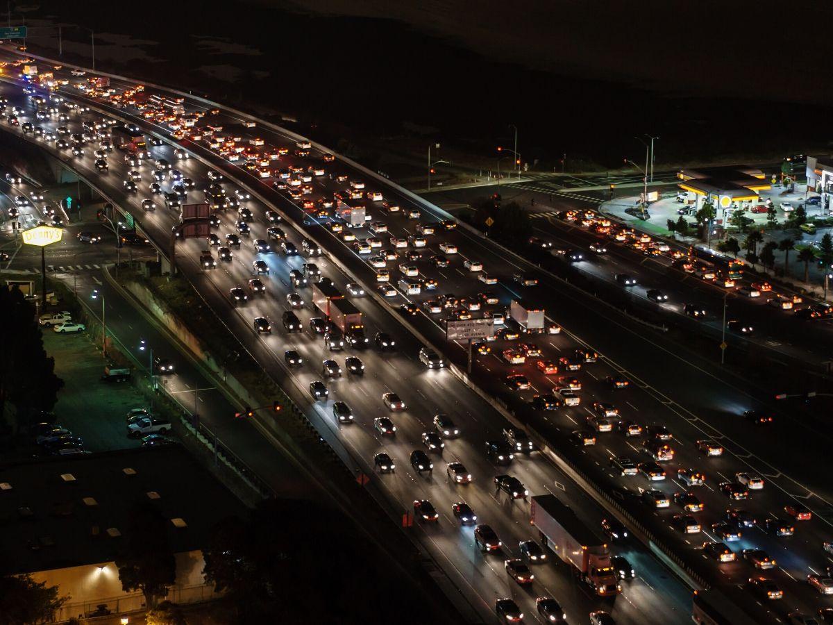 Diminuiscono le vetture diesel ma aumentano le emissioni di CO2