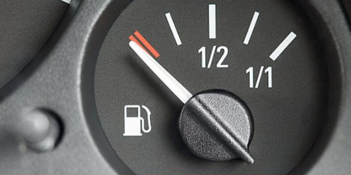 consumi auto TCO