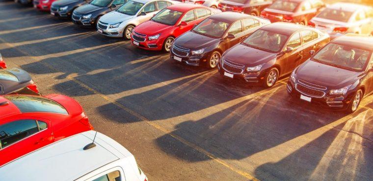 Partnership tra LoJack e ALD Automotive