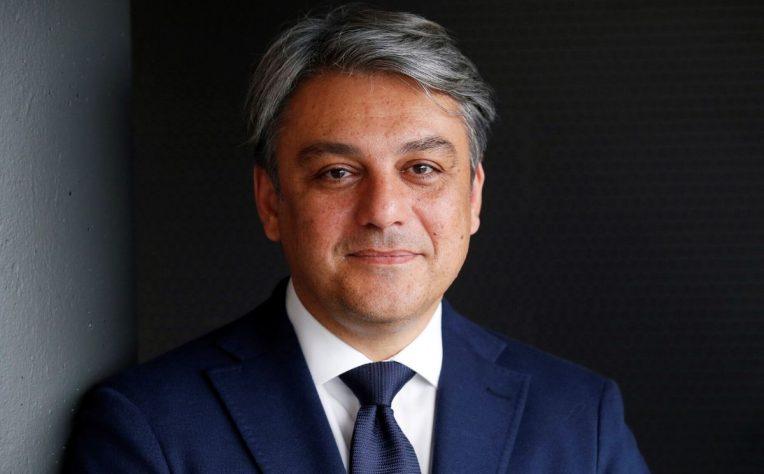 Luca de Meo è il nuovo Direttore di Renault