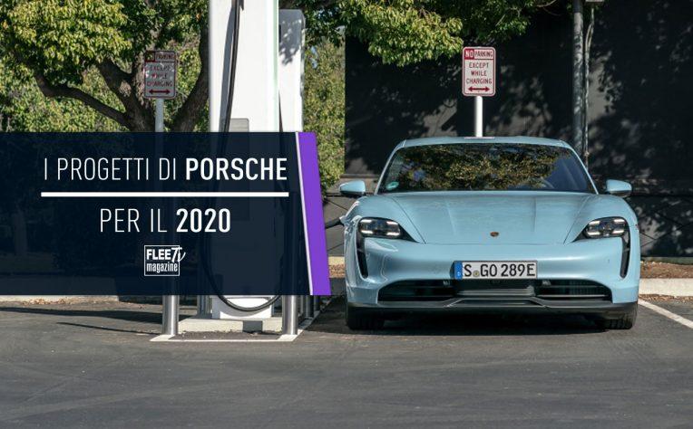 progetti-porsche-2020
