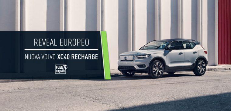 reveal-europeo-nuova-volvo-xc40-recharge