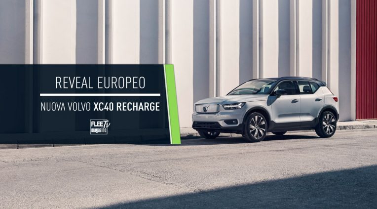 reveal-europeo-nuova-volvo-xc40-recharge