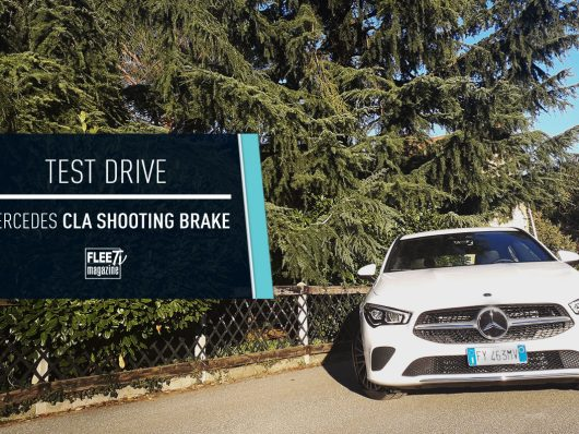 test-drive-nuova-mercedes-cla-shooting-brake