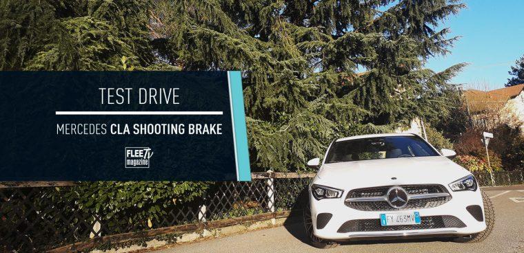 test-drive-nuova-mercedes-cla-shooting-brake