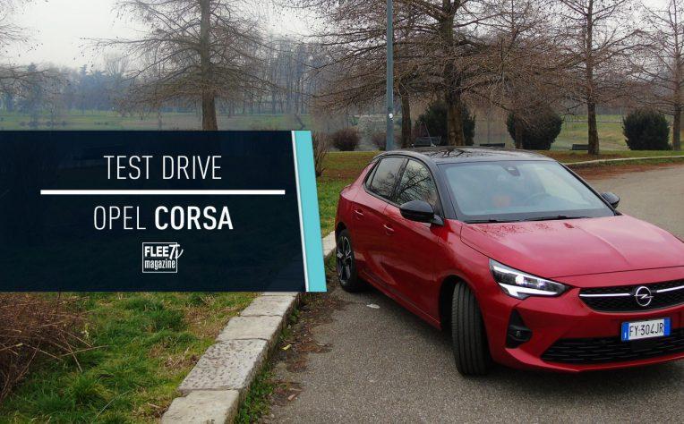 test-drive-nuova-opel-corsa