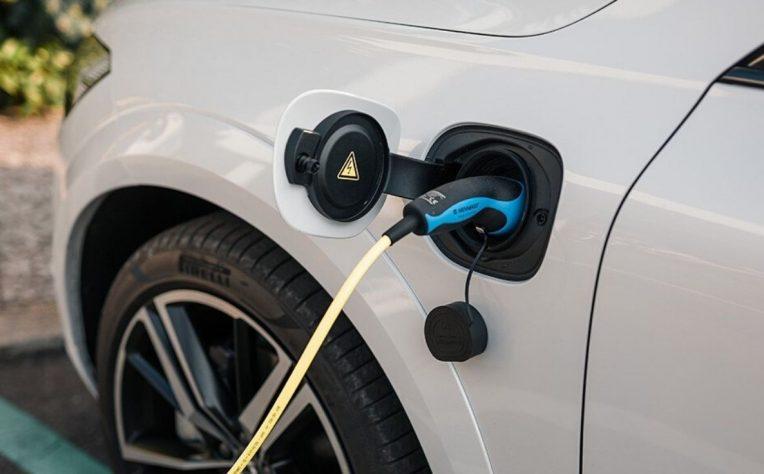 Incentivi auto elettriche e ibride ecobonus