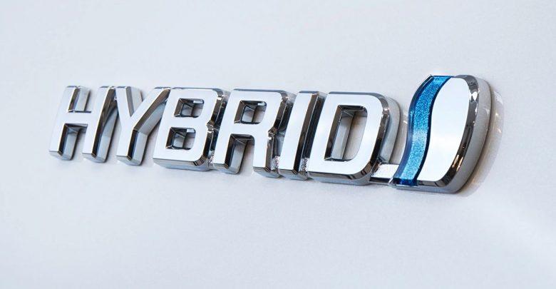 auto ibrida usata conviene