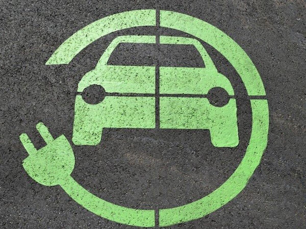 elettrificazione del parco auto circolante italiano