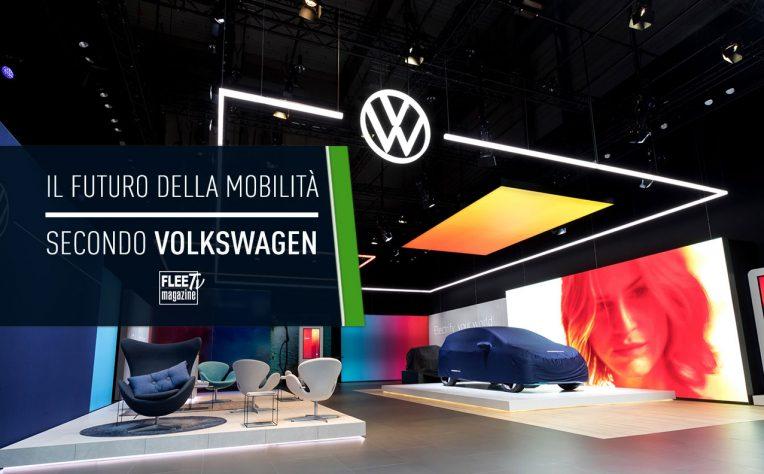 futuro-mobilita-volkswagen-group