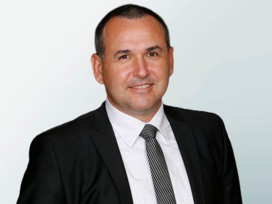 Il nuovo Direttore Generale di Arval è soddisfatto dei risultati raggiunti