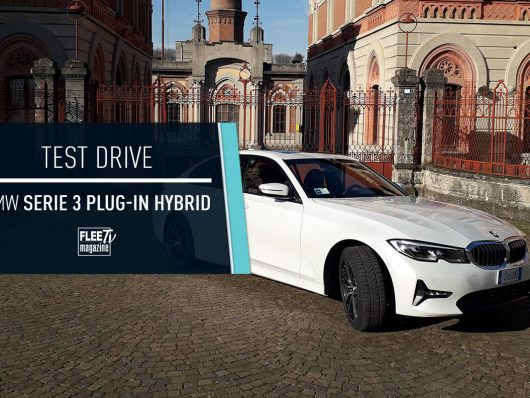 test-drive-bmw-serie-3-plug-in-hybrid