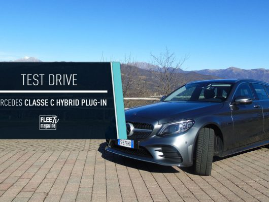 test-drive-mercedes-classe-c-hybrid-plug-in