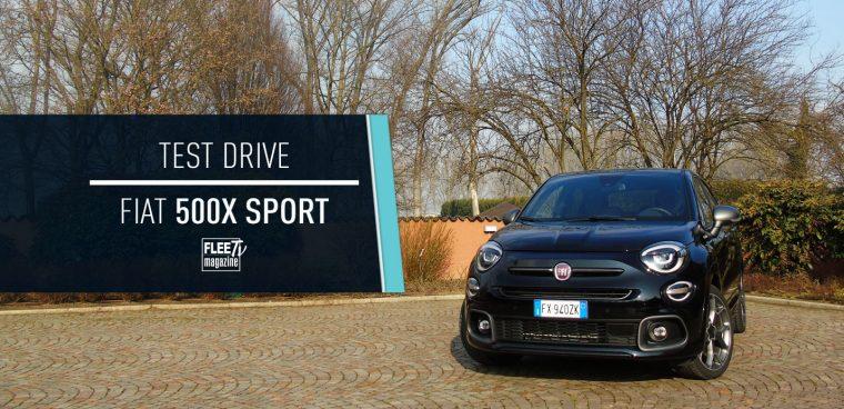 test-drive-nuova-fiat-500x-sport