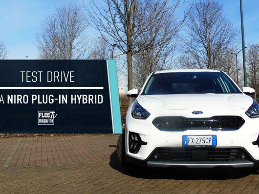 test-drive-nuova-kia-niro-plug-in-hybrid