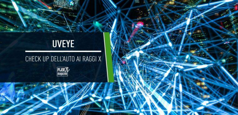 uveye-check-up-auto-raggi-x