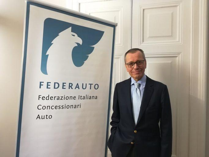 Adolfo-DeStefani-Cosentino-Federauto