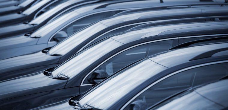Coronavirus assicurazioni automotive