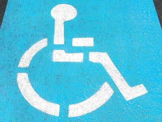 Coronavirus-spostamenti-assistenza-persone-disabili