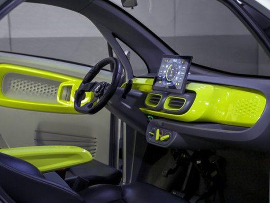 Xev-auto-elettriche
