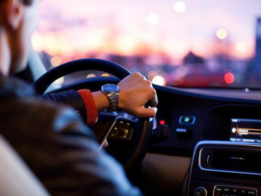 car sharing, le misure contro il coronavirus